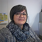Carol_Eppe_Deleguee_PACA