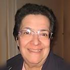 Déléguée Île de France – Myriam HANIA APAISER