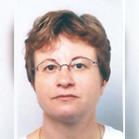 Patricia Gauthier Déléguée Aquitaine APAISER