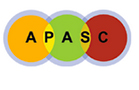 APASC, APAISER, Association Pour Aider, Informer, Soutenir Études et Recherches pour la Syringomyélie & le Chiari