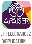 Télécharger l'application ApaiserAssociation Apaiser
