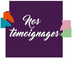Témoignages, association APAISER, Malformation de Chiari, Syringomyélie