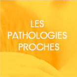 Les pathologies proches, Association APAISER