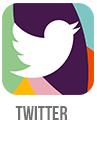 Association Apaiser sur Twitter