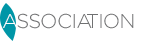 association APAISER, Malformation de Chiari, Syringomyélie