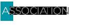Association Apaiser, accueil site officiel, APAISER, Association Pour Aider, Informer, Soutenir Études et Recherches pour la Syringomyélie & le Chiari