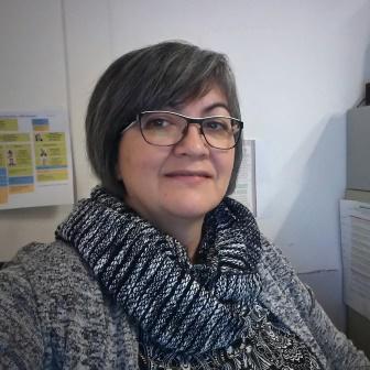 Carol_Eppe_Deleguee_PACA, association APAISER, Malformation de Chiari, Syringomyélie