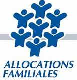 Logo CAF, APAISER, Association Pour Aider, Informer, Soutenir Études et Recherches pour la Syringomyélie & le Chiari