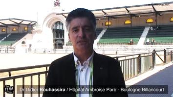 Pr_Didier_Boussihara