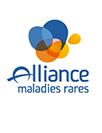 Alliance Maladies Rares, partenaire APAISER
