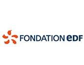 Fondation EDF, partenaire APAISER