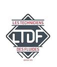 Les techniciens des fluides, association partenaire APAISER