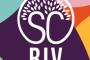l'application RIV pour les patients souffrant de syringomyélie et/ou Chiari dans tous les stores!