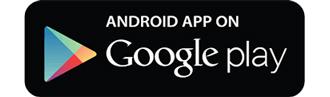 Télécharger l'appli RIV sur Google Store