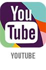 Chaine Youtube Association Apaiser