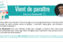 L'ANTI-DOULEUR, un livre de Didier Bouhassira - Membre du Conseil Scientifique d'APAISER S&C
