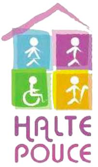 Un service de répit dédié au Handicap dans l'Hérault, Halte Pouce a pour vocation de répondre aux situations de détresses familiales des aidants naturels et a pour but d'offrir un répit aux familles, à bout de souffle, qui ont à charge un enfant, un adolescent ou un adulte porteur de tout type de handicap faute de place, à temps plein ou partiel à domicile.