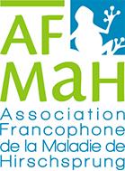 AFMAH, APAISER, Association Pour Aider, Informer, Soutenir Études et Recherches pour la Syringomyélie & le Chiari