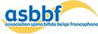ASBBF, APAISER, Association Pour Aider, Informer, Soutenir Études et Recherches pour la Syringomyélie & le Chiari