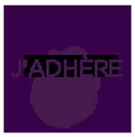 Adhèrer à APAISER, Association Pour Aider Informer Soutenir Études et Recherche pour la Syringomiélie et le Chiari