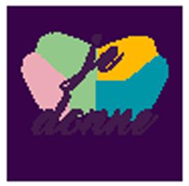 Faire un don, à APAISER, Association Pour Aider Informer Soutenir Études et Recherche pour la Syringomiélie et le Chiari
