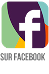 Association Apaiser sur Facebook