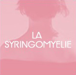 La Syringomiélie, Association APAISER