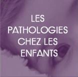 La pathologie chez les enfants, Association APAISER