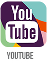 Chaine Youtube Association Apaiser