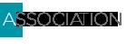 Association APAISER, site officiel France
