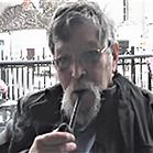 Guy de Saint-Jean, vice président APAISER