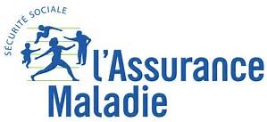 Aides de la CPAM, association APAISER, Malformation de Chiari, Syringomyélie