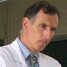 Pr Fabrice Parker, conseil scientifique association APAISER