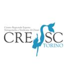 CRESC, partenaire APAISER
