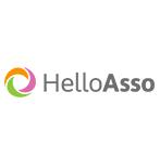 Helloasso, association partenaire APAISER