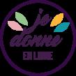 APAISER, faire un don en ligne, APAISER, Association Pour Aider, Informer, Soutenir Études et Recherches pour la Syringomyélie & le Chiari