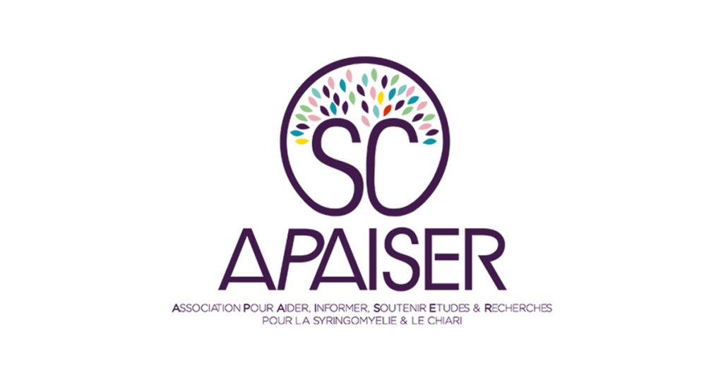 Association Apaiser S&C, Facebook, OpenGraph