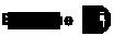 Boutiqueassociation APAISER, Malformation de Chiari, Syringomyélie