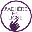 Adherer en ligne à APAISER, Association Pour Aider, Informer, Soutenir Études et Recherches pour la Syringomyélie & le Chiari