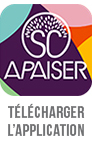 Télécharger l'application RIV Rare Invisible mais Vraie Association Apaiser