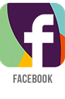 Association Apaiser sur Facebook