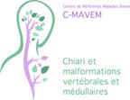 Logo_CRMR_C-MAVEM-144x111