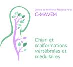 Logo_CRMR_C-MAVEM-144x133