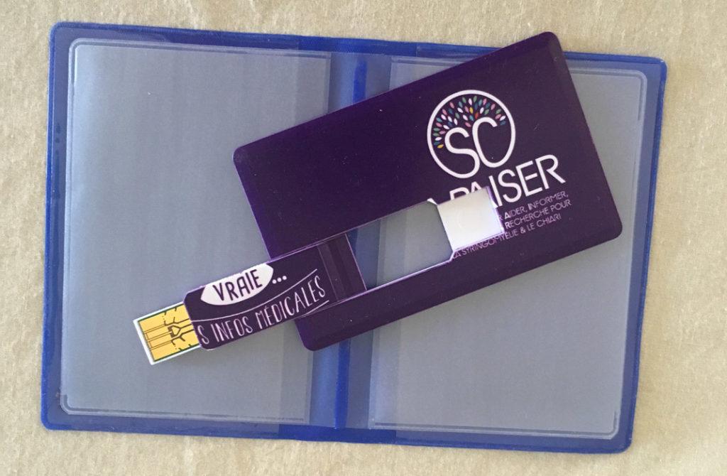 Apaiser-S&C-Kit-urgence-porte-carte-et-carte-USB-02