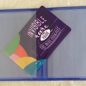 Apaiser-S&C-Kit-urgence-porte-carte-et-carte-USB