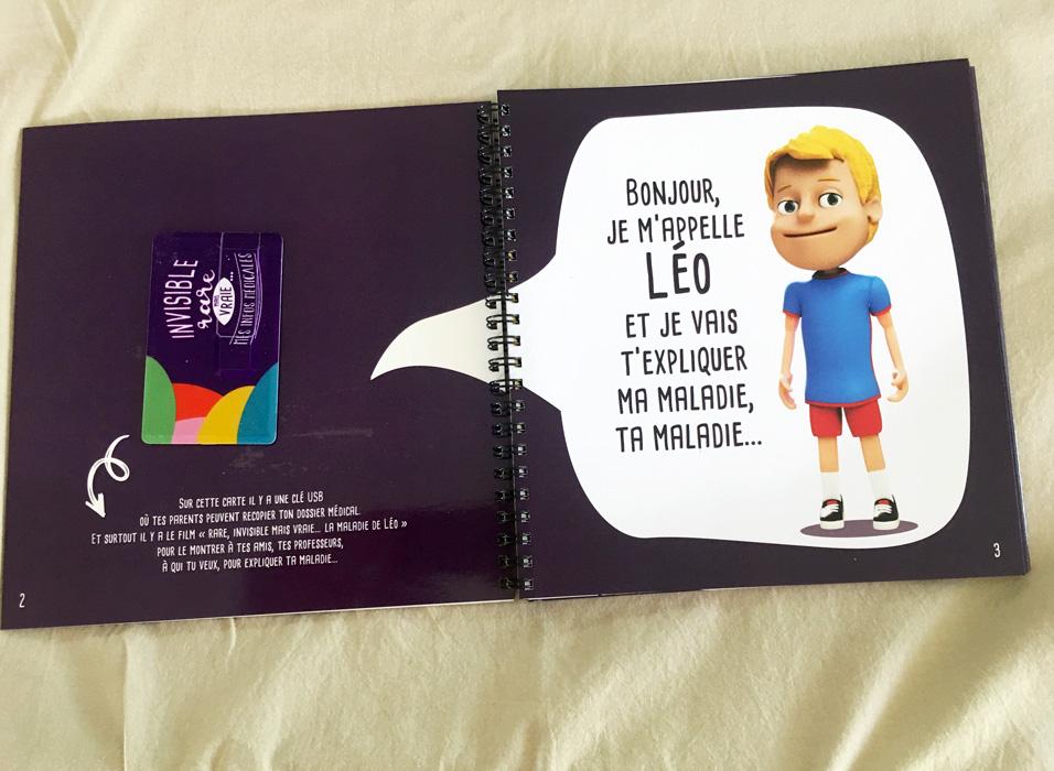 Apaiser-S&C-Livre-Leo-1-bpoutique
