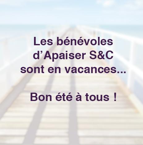 Association-Apaiser-S&C-Malformation-chiari-syringomyélie